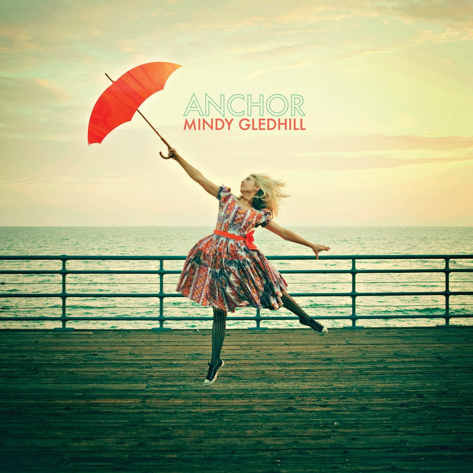 Gledhill - [10's] Mindy Gledhill - All About Your Heart (2010) Mindy%20Gledhill%20-%20Anchor