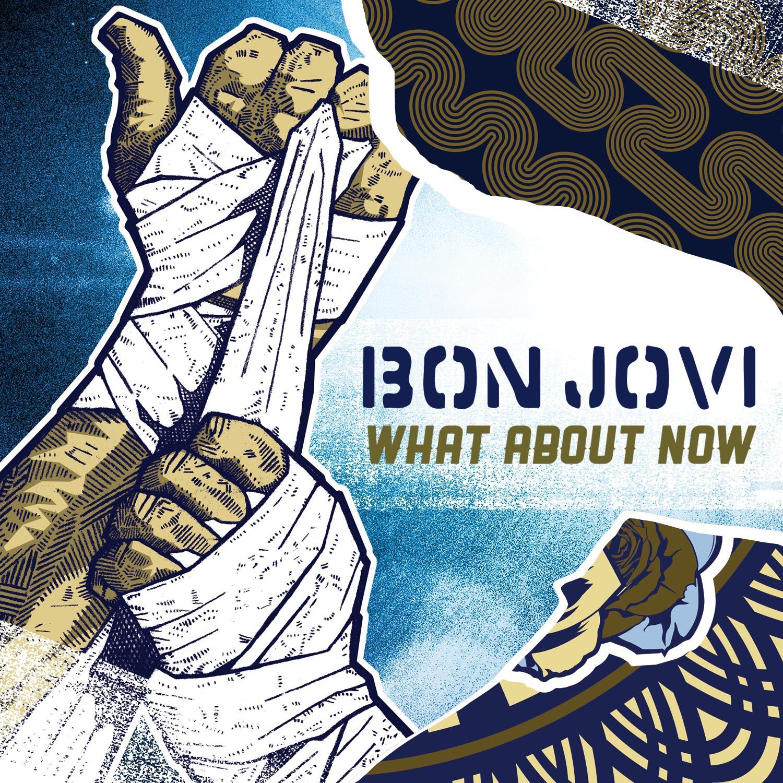 [10's] Bon Jovi - What About Now (2013) Bon%20Jovi%20-%20What%20About%20Now%20Single